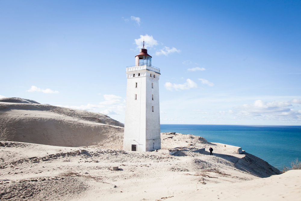 bryllupsfotograf nordjylland memorable