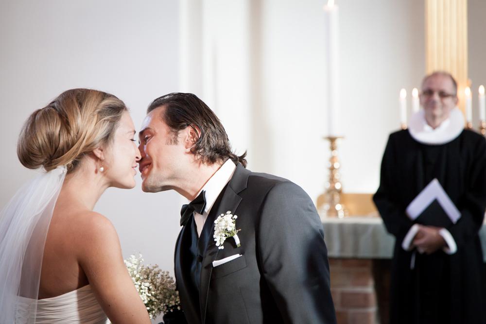 bryllup015